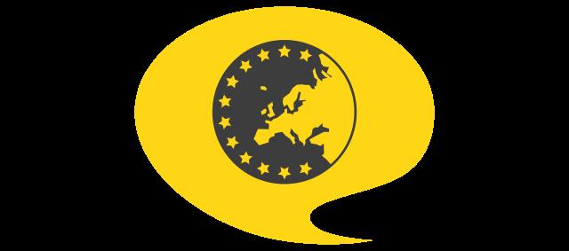 Europäische Lösungen