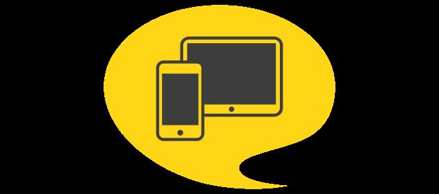 Mobile-Dienste