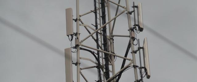 Telefónica: Zusammenlegung der UMTS-Netze von O2 und E-Plus soll Mitte April erfolgen