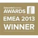 colt-emea-awards-winner-2013