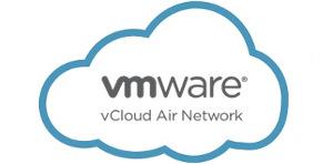 vmware-vcloud-logo