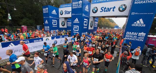 banner_marathon