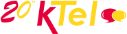 K-TEL Communications GmbH